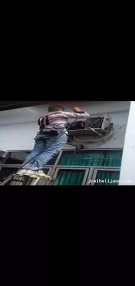 Jakarta Service Kulkas,Kode Freezerbox/Cuci Ac di
