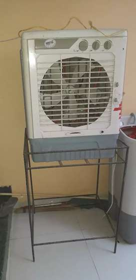 Cooler in very good condition