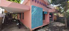 3HBK home for rent at Madannada