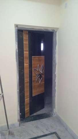 2BHk (Jawahar Nagar)( Balaji Nagar) notary house no loan 98669o1o1o
