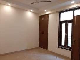 One rooms set flat  in Saket