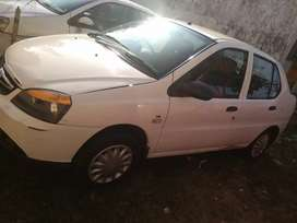 I want to Sell my superb condition Tata car