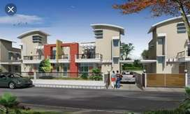 1260sqft luxury floor is available 4 sale in Parsvnath city saharanpur