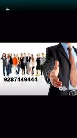 Job Vecanccye's in Cherthala and Aroor