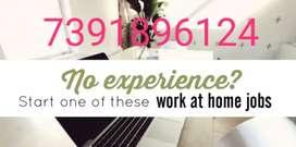 Smart System Work. Permanent Online