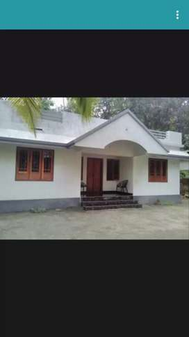 New home only 3 year