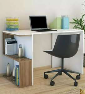 Study table / Office table/ Computer  table