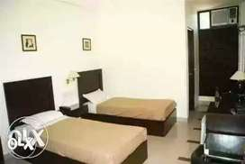 PG PG accomdation INDIRAPURAM monthly Rent-3999 {{ALL FACILITIES}}