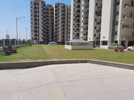 *4BHK Apartment For Sale*