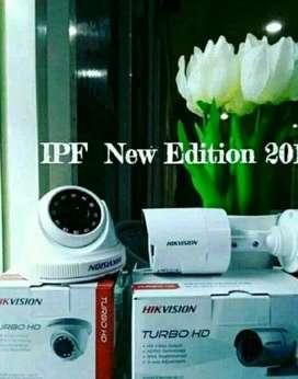 Pemasangan kamera CCTV di agen perdana CCTV area ciomas