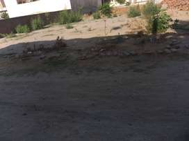 10 merla saafi plot in 24 feet road shahdola town