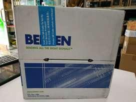 Kabel Belden cat5 ori