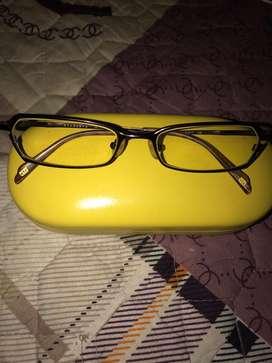 kacamata baca minus Etcetera/ etc original