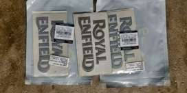 ROYAL ENFIELD SPARES
