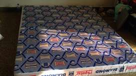 Diamond Popular Mattress Foam