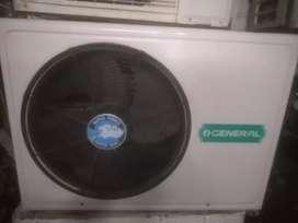 AC ,Freidge or washing machine repairing ke liye call kare
