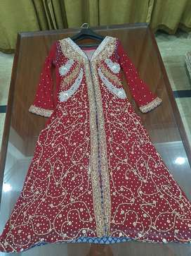 Nikha dress