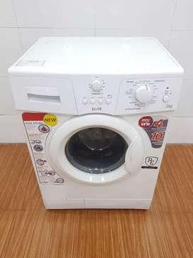5kg ifb elite fully automatic front load washing machine