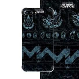 Jual Produk Iphone 5 5s Custom Case Termurah