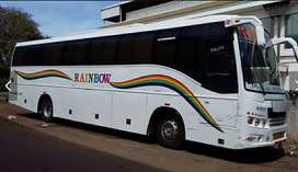 Ashok Leyland bus for sale at good condition
