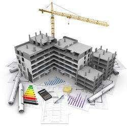 freelance civil engineer vacancy