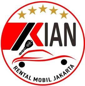 Sewa Mobil Terbaik Jakarta Rental Sama Supir Tidak Lepas Kunci