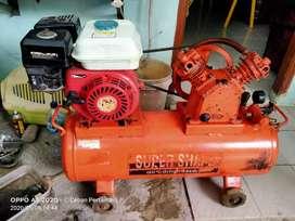 Kompresor & compresor & Kompressor & compressor & kompresor Angin
