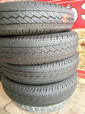 Sale sale sale recondition tyres for all size range