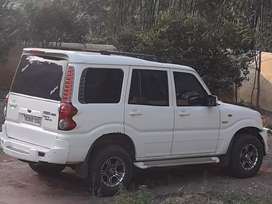 Good condition, power steering, power windows ,alloy wheels