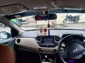 Ertika gadi bhade malse 11 rs per km