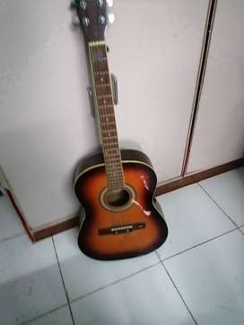 Used Spanish Guitar for sale