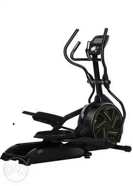 Commercial Ellipticals for sale in cardioworld