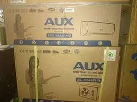 AC AUX ASW-05A4/FHR1