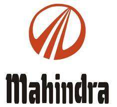 MAHINDRA MOTORS COMPANY - Ltd. - Urgently required for their  All over