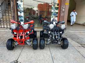 Brand New Atv Quad Bikes Stock Available AT Reasonable prices