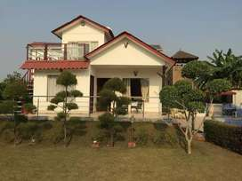 Farmhouse chhawla New Delhi