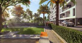 1BHK and 2BHK Apartment for sale from 23 Lakh Onwards in Talegaon