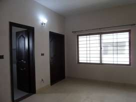 150  Sq. Ft Shop Is Available In Gulshan Abad - Rawalpindi...