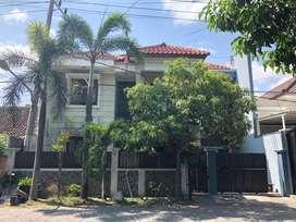 Rumah MEWAH harga MURAH Lokasi strategis