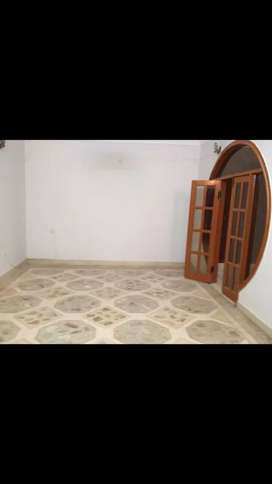 Double Storey 400 Sq Yd  Bungalow Is Available For Sale