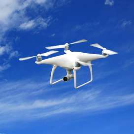 Drone with best hd Camera with remote all assesoriss..584.hjk