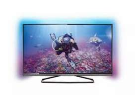 """Spot Delivery New neo aiwo 50"""" Android Smart Pro 4k ledtv"""