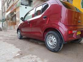 Suzuki Alto:0:3:1:5:0:2;:2:2:8:8:4:only call no olx chat