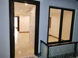 AVAIL DISCOUNT OF 2 MILLION ON 50% DOWN PAYMENT OF APARTMENT DHA PH-8