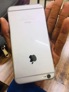 I phone 6plus 64Gb
