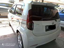 Sirion 2012 manual aslibali
