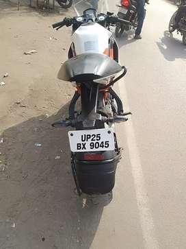 Urgent sell