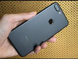 We have good condition iPhone 7 to i phone11 pro