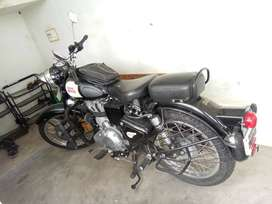 Good condition..with insurance
