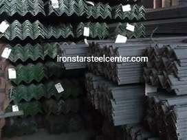 Besi IWF, besi Cnp, besi beton, besi unp, Sheet pile, Siku, plat kapal